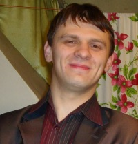 Дмитрий Свидунович, Кобрин