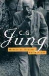 """Долгожданный семинар """"Понятие коллективного бессознательно в концепции К.Г.Юнга"""""""