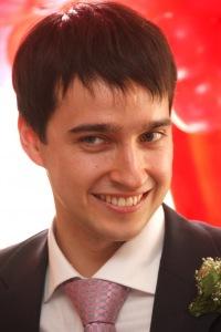 Иван Сердюк