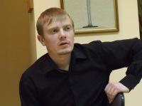 Андрей Ёлкин