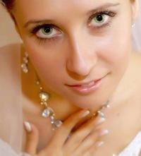 Ирина Русинович
