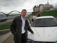 Алексей Шалангов