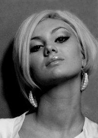 Lizy Odintseva
