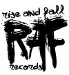 Rise & Fall records/distro