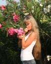 Мария Прохорова фото #15