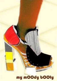 Обувь из США магазин