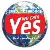 """Бюро Переводов """"Yes We Can!"""""""