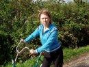 Анна Лебедева, Санкт-Петербург - фото №23