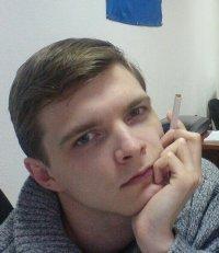 Дмитрий Иванченко, Нальчик