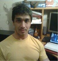 Serdar Bayramov, Теджен
