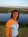 Анастасия Знаменская. Фото №3