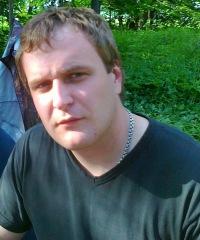 Сергей Александров, Иваново