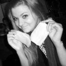 Кристина Привалова фото #13