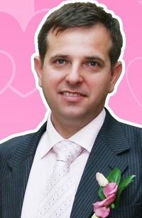 Юрий Николаев