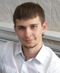 Ливар Сабирзянов, Ульяновск