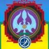 """Религиозная организация шаманов """"Тэнгэри"""""""