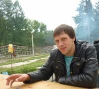 Игорь Барамыкин