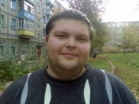 Алексей Данилушкин