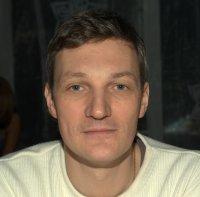 Сергей Лаппо  Ell