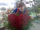 Валентина Ходос. Фото №2