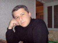 Сейран Кондян, Егвард