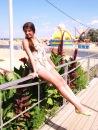 Анастасия Фролова фото #33