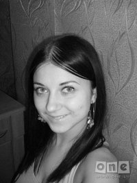 Алиса Цауните-Брасле, Līvāni