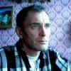 Ильхам Хасанзанов