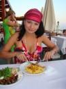 фото из альбома Анны Генбач №16