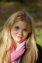 Фото Ольги Ефимовой №1