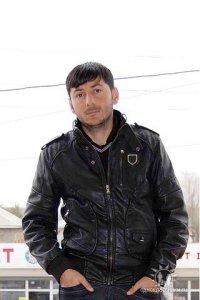Celal Isayev, Билясувар