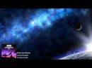 Armin Van Buuren - Communication (Paul Rigel Bootleg)