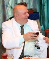 Тимофей Курасов, 9 июня , Санкт-Петербург, id128089053