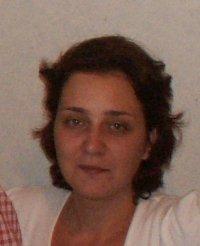 Елена Светлова, 4 сентября , Москва, id1615076