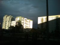 6 volf, Jelgava