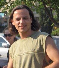 Максим Исаенко, Орша