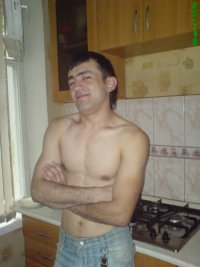 Наимджон Абдумаинов, Пенджикент