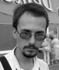 avatar_Vovkin