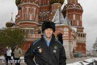 Дмитрий Окунев, 5 января 1984, Пермь, id6002663