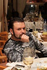 Вадим Штейнман