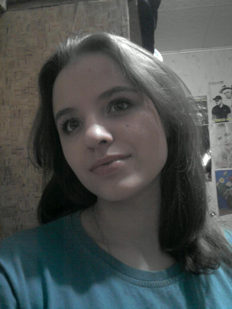 Татьяна Кочеткова, Канск - фото №5