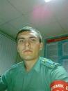 Михаил Устинов. Фото №5