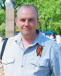 Станислав Николенко, Таловая