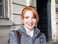 Наталья Чистохина, Versailles