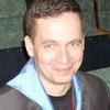 Nikolay Tikhonenkov