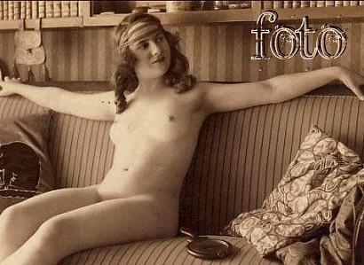 bilalova-sveta-porno