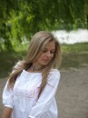 Лилия Бондаренко фото #19