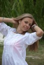 Лилия Бондаренко фото #24