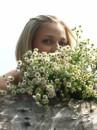 Лилия Бондаренко фото #25