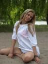 Лилия Бондаренко фото #17